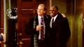 Barney + James