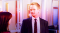 Barney - barney-stinson fan art