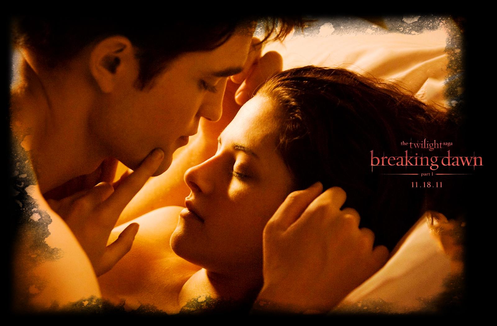 Watch twilight saga breaking dawn online megavideo streaming and.