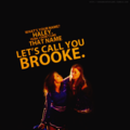 Breyton - brooke-and-haley fan art