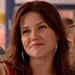 Brooke 1.03 - one-tree-hill icon
