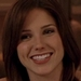 Brooke 1.04 - one-tree-hill icon
