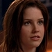Brooke 1.05 - one-tree-hill icon