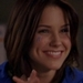Brooke 1.06 - one-tree-hill icon