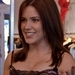 Brooke 1.08 - one-tree-hill icon