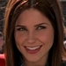 Brooke 1.09 - one-tree-hill icon