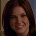 Brooke 1.10 - one-tree-hill icon