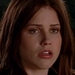 Brooke 1.12 - one-tree-hill icon