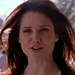Brooke 1.16 - one-tree-hill icon