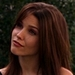 Brooke 2.06 - one-tree-hill icon