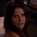 Brooke 2.07 - one-tree-hill icon