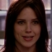 Brooke 2.12 - one-tree-hill icon