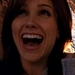 Brooke 2.14 - one-tree-hill icon