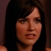 Brooke 3.06 - one-tree-hill icon