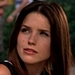 Brooke 4.03 - one-tree-hill icon