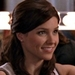 Brooke 4.07 - one-tree-hill icon