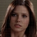Brooke 4.18 - one-tree-hill icon