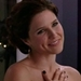 Brooke 5.04 - one-tree-hill icon