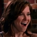 Brooke 6.01 - one-tree-hill icon