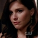 Brooke 7.14 - one-tree-hill icon