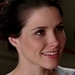 Brooke 7.21 - one-tree-hill icon