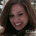 Brooke 7.22 - one-tree-hill icon