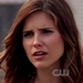 Brooke 8.04 - one-tree-hill icon