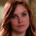 Brooke 8.08 - one-tree-hill icon