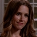 Brooke 8.09 - one-tree-hill icon