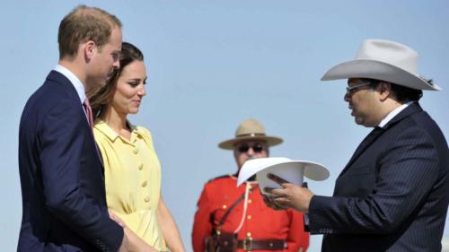 Calgary, 08.07.2011