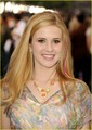 Caroline Sunshine - caroline-sunshine photo