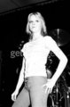 Cherie Currie - the-runaways photo