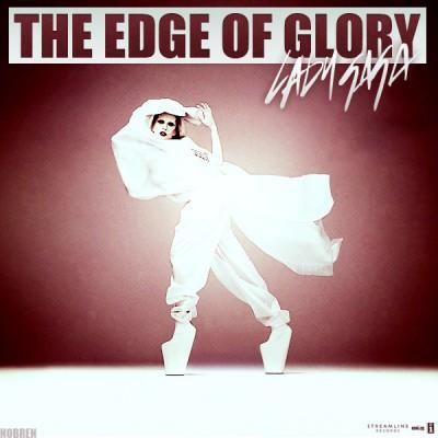 Lady Gaga The Fame Monster Zip Rar Download