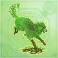 Elemental Người sói