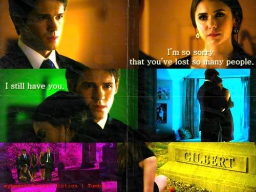Elena&Jeremy