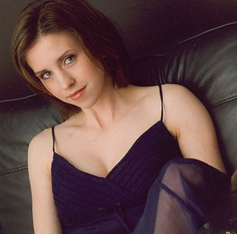 emily perkins husbandemily perkins instagram, emily perkins it, emily perkins wiki, emily perkins husband, emily perkins imdb, emily perkins 2016, emily perkins height, emily perkins supernatural, emily perkins 2015, emily perkins actress, emily perkins facebook, emily perkins and katharine isabelle, emily perkins ginger snaps, emily perkins 2014, emily perkins x files, emily perkins twitter, emily perkins author, emily perkins juno, emily perkins another cinderella story, emily perkins photography
