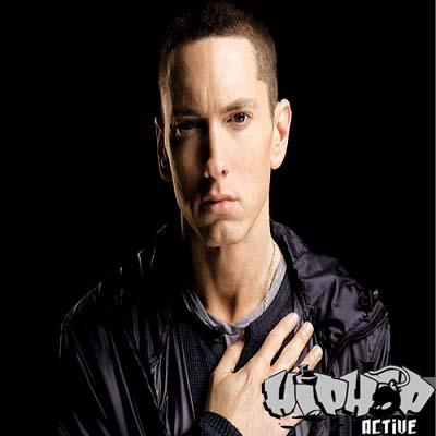 Eminem,,, crazy