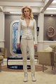 Emma Frost - x-men-first-class photo