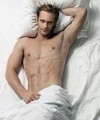 Eric - true-blood photo