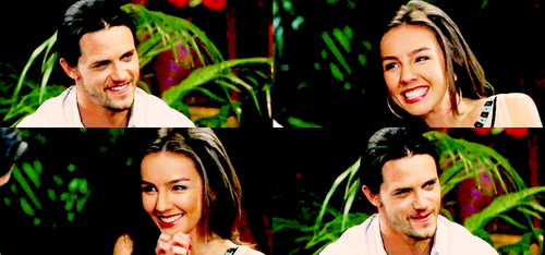 Ethan/Kristina♥