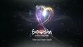 Eurovision Song Contest - eurovision-song-contest wallpaper