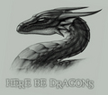 Fan Arts of Dragons