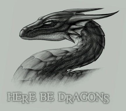 tagahanga Arts of Dragons