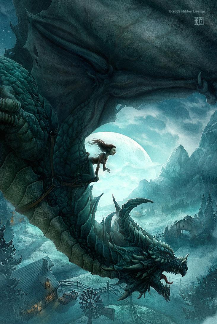 Dragon S Crown Gets New Character Art Screens Tarot: Dragons Images Fan Arts Of Dragons HD Wallpaper And
