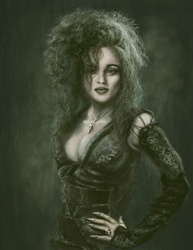 người hâm mộ Arts of Helena