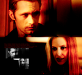 Fan art - eric-northman fan art