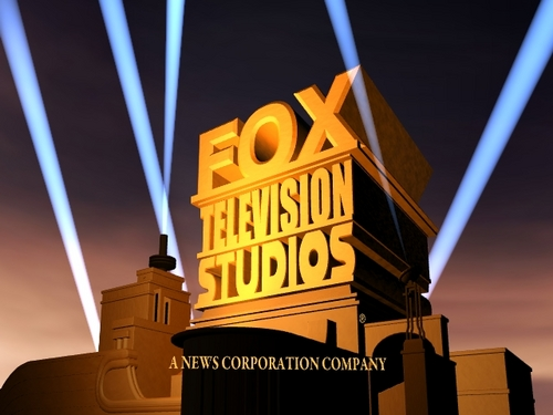 fox, mbweha televisheni Studios