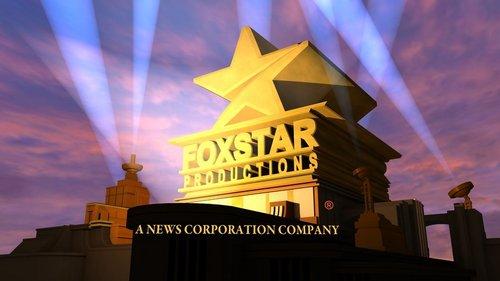 Foxstar Productions (2011)