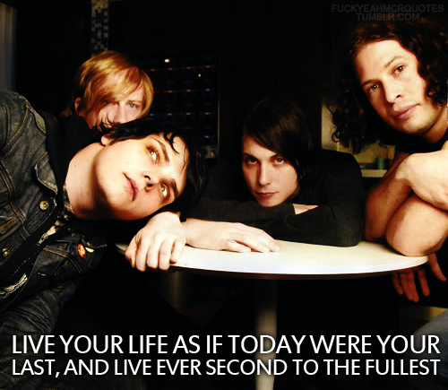 Frank Quotes♥
