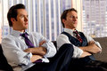 Franklin & Bash Big Fish Photos